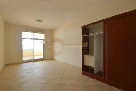 2 Bedroom Flat for Rent in Motor City, Dubai - Huge | 2 bed | 2 Parking | Private Terrace