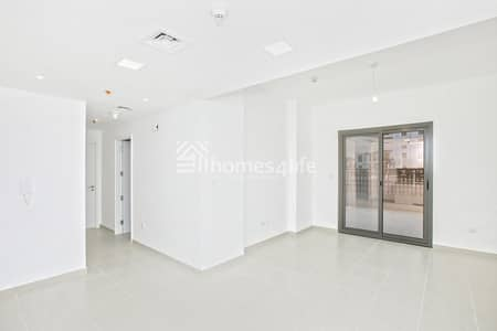 2 Bedroom Apartment for Sale in Town Square, Dubai - Call our Expert Multiple Types  Modern Amenities