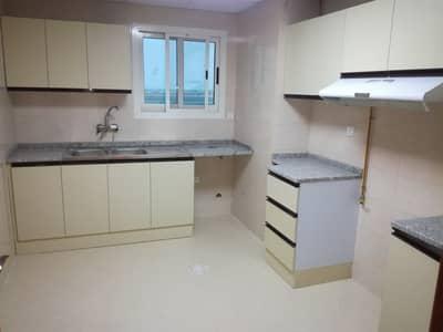 شقة 2 غرفة نوم للايجار في الممزر، دبي - شقة في الممزر 2 غرف 59999 درهم - 4417812