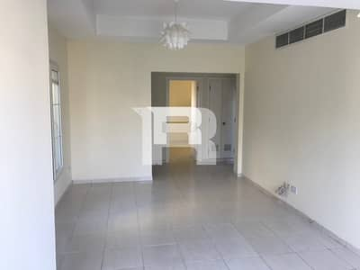 3 Bedroom Villa for Rent in The Springs, Dubai - Type 3E| Springs 7|Well-Maintained Villa