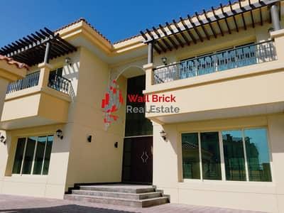 4 Bedroom Villa for Rent in Al Barsha, Dubai - A Fusion Of Style