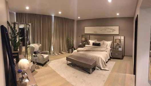 6 Bedroom Villa for Sale in DAMAC Hills (Akoya by DAMAC), Dubai - LUXURY 6 BEDROOM VILLA IN DAMAC HILLS PAY 24% AND MOVE IN TO YOUR DREAM VILLA