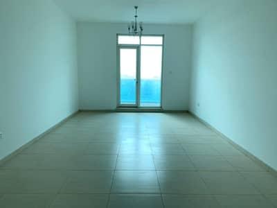 2 Bedroom Apartment for Rent in Al Qusais, Dubai - Large Two Bedroom Apartment For Rent