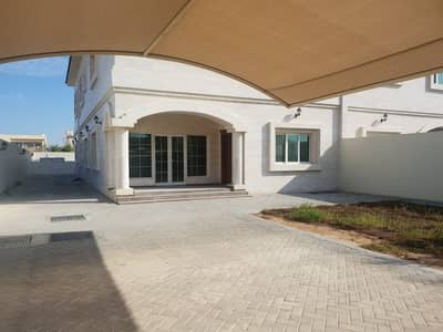 5 Bedroom Villa for Rent in Al Goaz, Sharjah - Elegant And Spacious Villa For Rent In Al Goaz Sharjah With 5 Bedroom. . . .