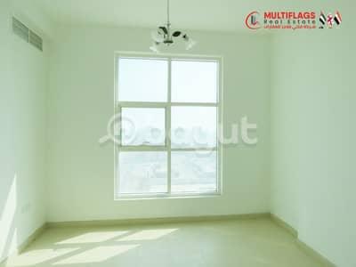 شقة 2 غرفة نوم للبيع في النعيمية، عجمان - ادفع 5٪ دفعة أولى 25،000 درهم و انتقل إلى: