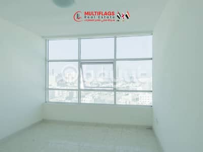 2 Bedroom Apartment for Sale in Al Bustan, Ajman - Pay Only 4,600 AED and Get Free 3 Years Service Charge :