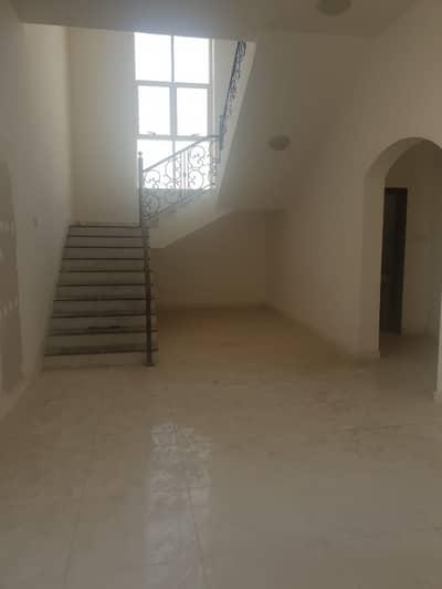 5 Bedroom Villa for Rent in Al Jazzat, Sharjah - Newly Renovated And Huge Villa For Rent In Al Jazzat Sharjah. . .