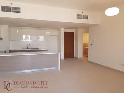 فلیٹ 2 غرفة نوم للايجار في عقارات جميرا للجولف، دبي - Brand New * Multi Cheques * Luxury Development