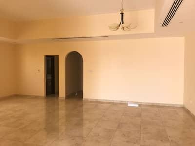 4 Bedroom Villa for Rent in Barashi, Sharjah - Spacious -4 Bedroom Villa for rent  Al Barashi Sharjah
