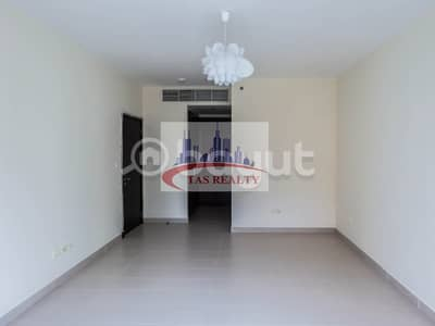 3 Bedroom Apartment for Sale in Al Furjan, Dubai - Lovely 3 BR + Maids Room near New Metro Station |Discovery Garden View