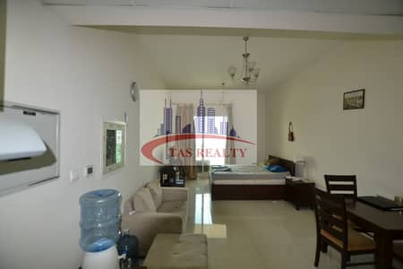 1 Bedroom Flat for Sale in Dubai Sports City, Dubai - Fully Furnished Apartment | Best Price