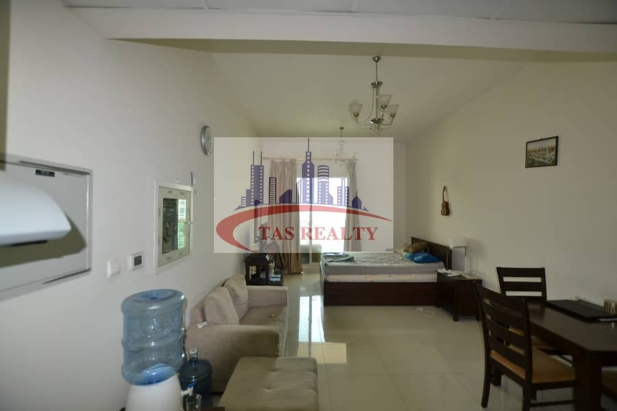 Fully Furnished Apartment   Best Price