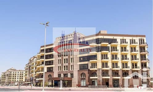 1 Bedroom Flat for Sale in Arjan, Dubai - Large and Spacious Apartment for Sale