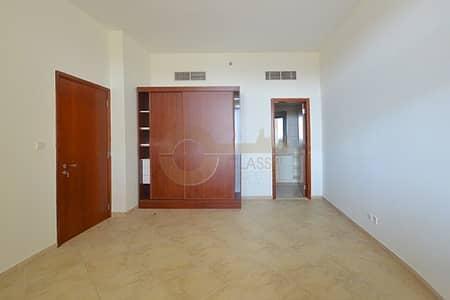 1 Bedroom Flat for Rent in Motor City, Dubai - Huge terrace | New bridge Hills | 1bed |