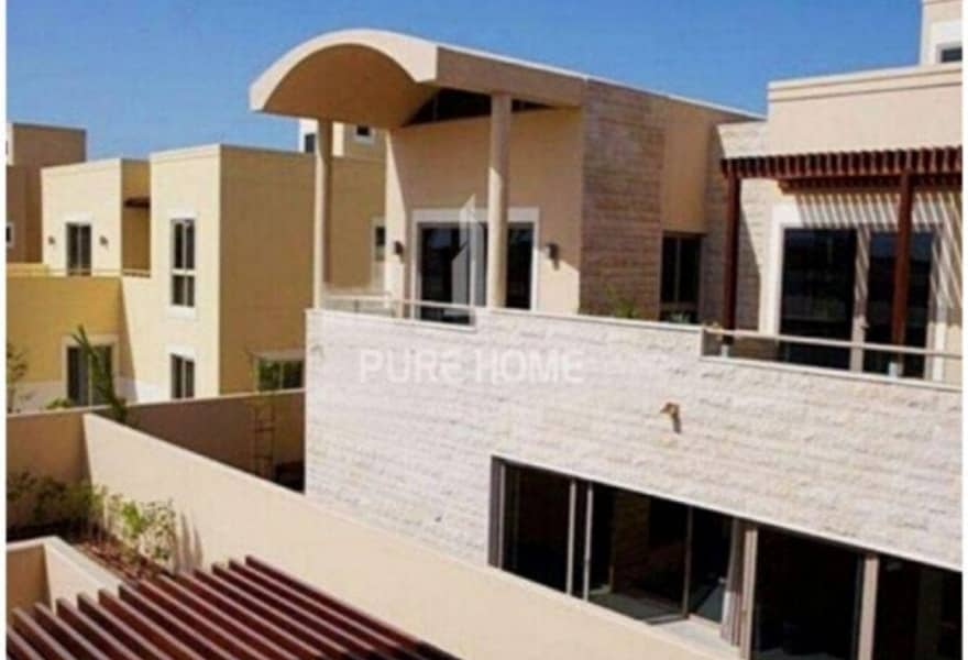 8 For Sale Great Price Amazing 3 Bedrooms Townhouse Ready To move in