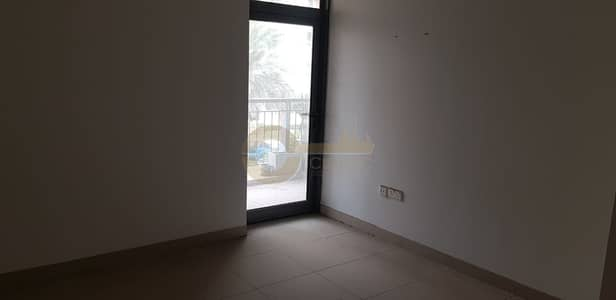 1 Bedroom Apartment for Rent in The Views, Dubai - Arno Tower A | 1BR with Balcony | Multiple cheques
