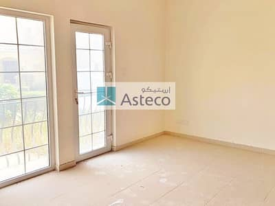 2 Bedroom Apartment for Sale in Dubailand, Dubai - 2 Bed Apartment  | Terrace with Garden View