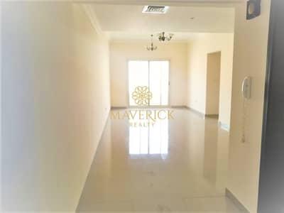 فلیٹ 3 غرفة نوم للايجار في مويلح، الشارقة - Amazing 2BHK + Balcony | 6 Cheques | Muwaileh