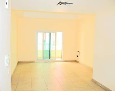 1 Bedroom Apartment for Rent in Bur Dubai, Dubai - Amazing 1BR | Kitchen Appliances | All Facilities |