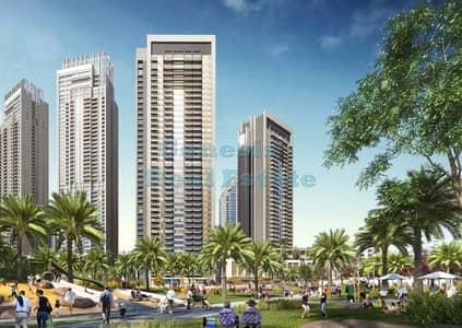 فلیٹ 3 غرفة نوم للبيع في ذا لاجونز، دبي - Pay Only 25% and Move