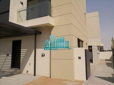 فیلا 5 غرف نوم للبيع في داماك هيلز (أكويا من داماك)، دبي - Huge 5BR villa