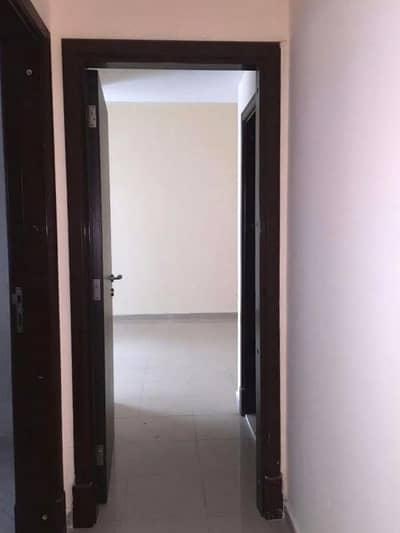 فلیٹ 1 غرفة نوم للبيع في عجمان وسط المدينة، عجمان - شقة في أبراج لؤلؤة عجمان عجمان وسط المدينة 1 غرف 220000 درهم - 4418677