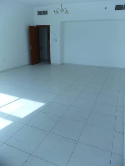 Three Bedroom Apartment for RENT in Falcon Tower