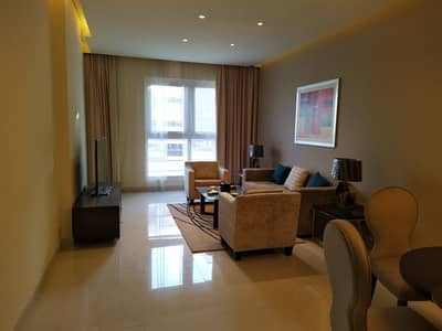 1 Bedroom Apartment for Sale in Dubai World Central, Dubai - Distress Deal | Never Used Apartment | Vacant | Furnished