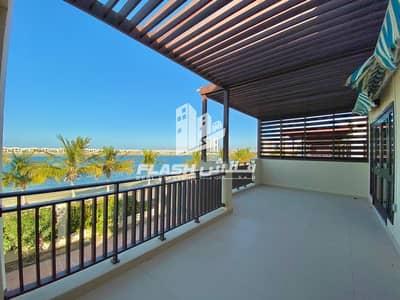 4 Bedroom Villa for Sale in Mina Al Arab, Ras Al Khaimah - ELITE 5BR VILLA | OPEN YOUR DOOR TO BEACH