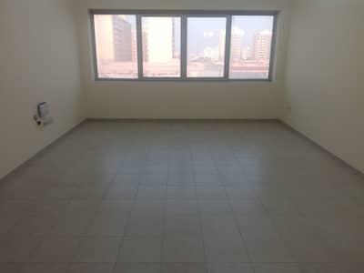 فلیٹ 2 غرفة نوم للايجار في القصيص، دبي - شقة في القصيص 1 القصيص السكنية القصيص 2 غرف 54999 درهم - 4419123