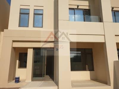 فیلا 3 غرفة نوم للايجار في ريم، دبي - Amazing Villa! 3+Maid+Laundry Huge Kitchen at best price