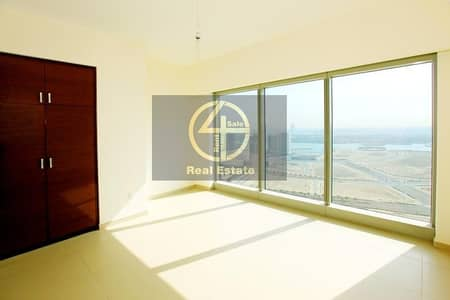 3 Bedroom Flat for Rent in Al Reem Island, Abu Dhabi - Incredible 3 BR Apart with the best facilitis