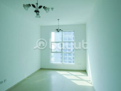 1 Bedroom Flat for Sale in Al Nuaimiya, Ajman - Launch of units ready to live with the latest Ajman towers installment on 84 months and only in 18 thousand dirhams without interest or registration fees or commissions
