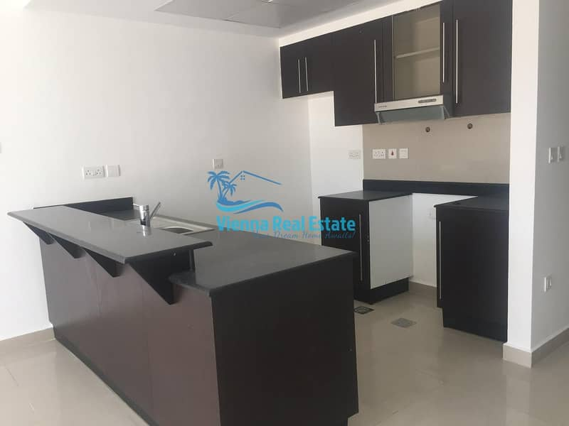 2 2 bed room medi villa for sale only 1045000 AED