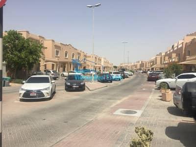 فیلا 2 غرفة نوم للبيع في الريف، أبوظبي - 2 bed room medi villa for sale only 1045000 AED