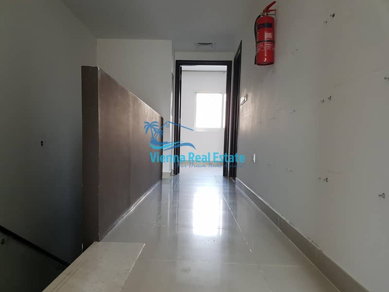 11 2 bed room medi villa for sale only 1045000 AED