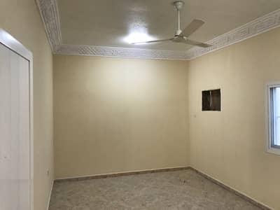 فیلا 3 غرف نوم للبيع في الغافیة، الشارقة - بيت نظيف بسعر رخيص في الغافية