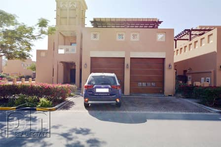 5 Bedroom Villa for Sale in Al Furjan, Dubai - 5 Bed | Vacant | Immaculate | Must See