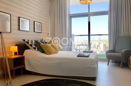 Studio for Sale in Al Furjan, Dubai - Upgraded Furnished Investor Deal 11% ROI