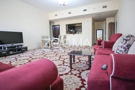 2 Bedroom Apartment for Sale in Liwan, Dubai - Fully Furnished | 2Br | Investor Deal