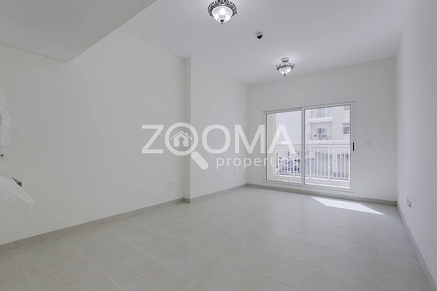 2 Pay 100k and Move in to ur Brand New Apt
