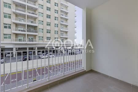1 Bedroom Flat for Sale in Liwan, Dubai - Pay 100k and Move in to ur Brand New Apt