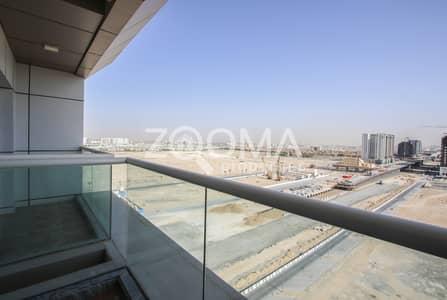 1 Bedroom Flat for Rent in Al Furjan, Dubai - 104 DAYS FREE | Brand New | Chiller FREE