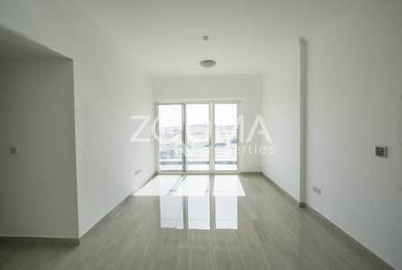 شقة 2 غرفة نوم للايجار في الفرجان، دبي - 104 DAYS FREE|Chiller FREE|Brand New Apt
