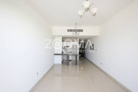 Studio for Rent in Al Furjan, Dubai - Brand New| FREE Chiller and 1 Month FREE