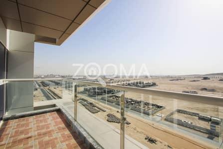 شقة 2 غرفة نوم للايجار في الفرجان، دبي - 104 DAYS FREE Chiller FREE Brand New Apt
