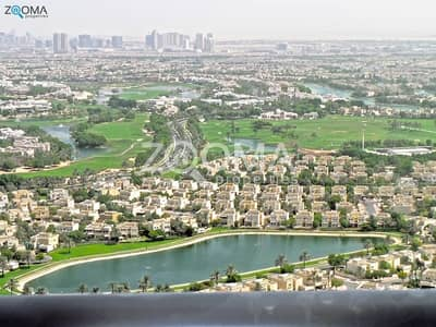 3 Bedroom Flat for Rent in Jumeirah Lake Towers (JLT), Dubai - Cheapest Price| Limited Offer| Exclusive