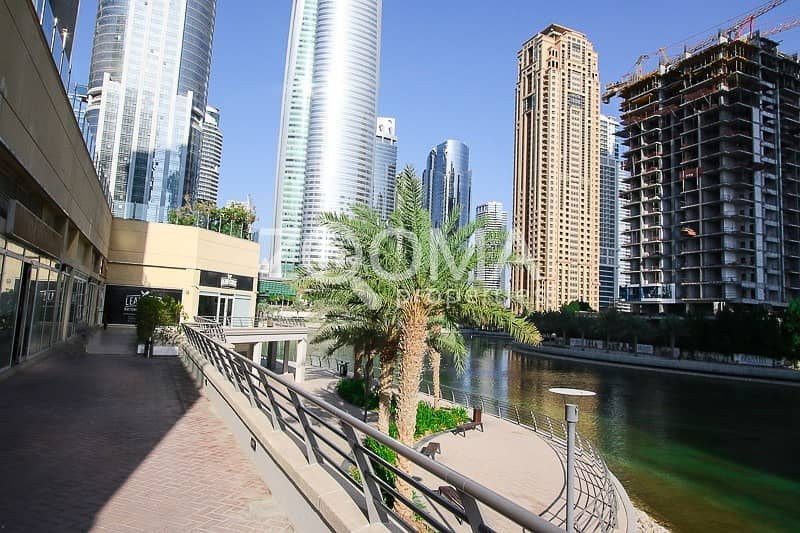 11 Fitted Full Lake View  1st Investor Deal
