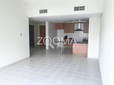 2 Bedroom Apartment for Rent in Discovery Gardens, Dubai - 2BR Chiller FREE | 1 Month FREE in 6 chq