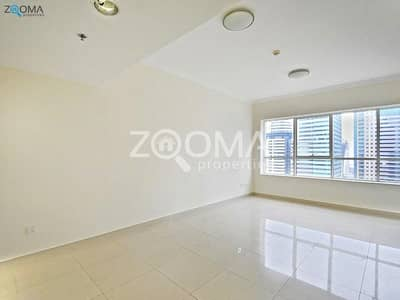 3 Bedroom Flat for Sale in Jumeirah Lake Towers (JLT), Dubai - Cheapest Price| Limited Offer| Exclusive
